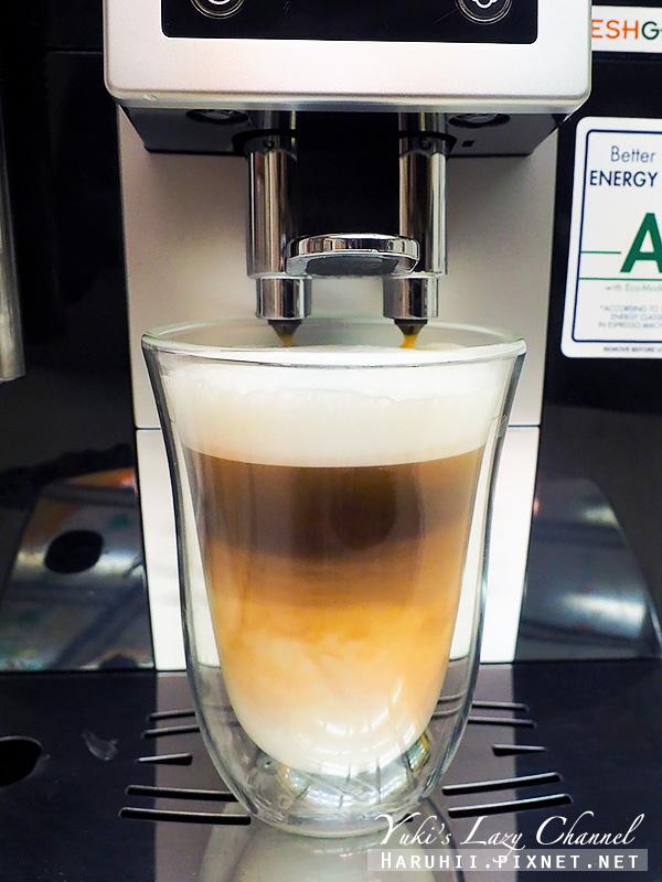 迪朗奇咖啡機ECAM 23.210.B 20.jpg
