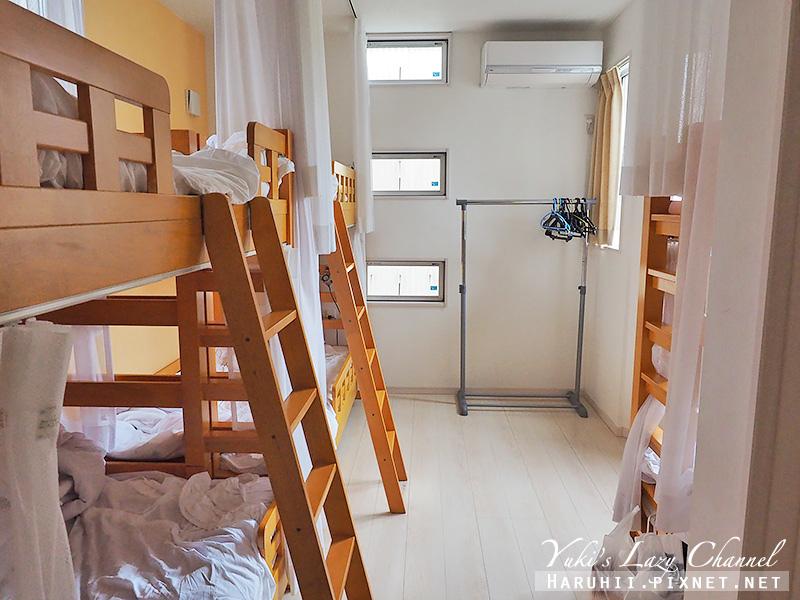 金澤住宿Guest House Ochakare1.jpg