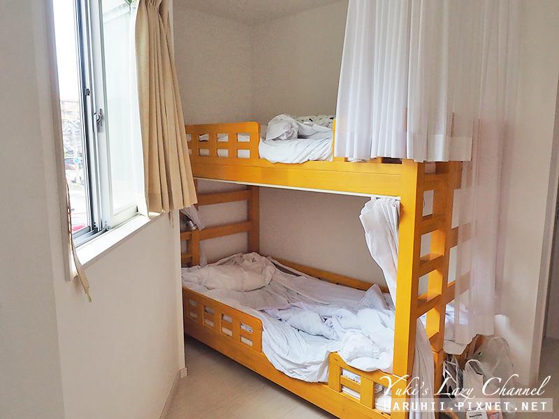 金澤住宿Guest House Ochakare3.jpg