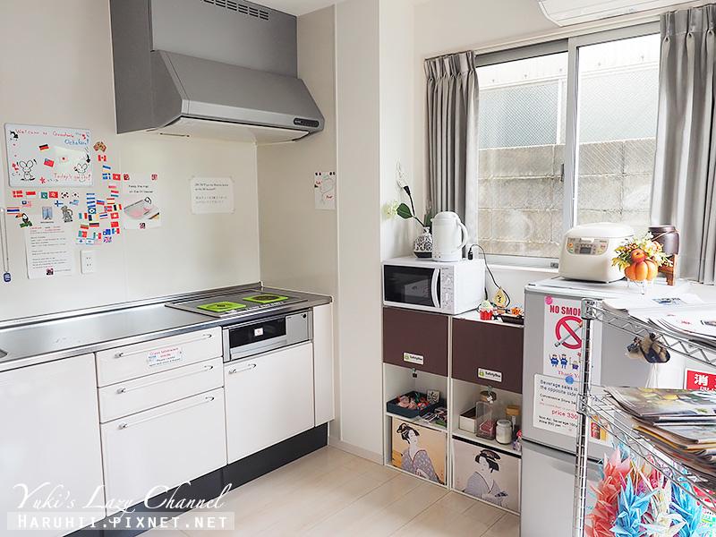 金澤住宿Guest House Ochakare7.jpg