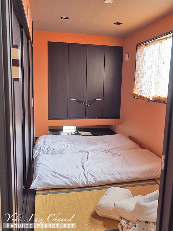 金澤住宿Guest House Ochakare9.jpg