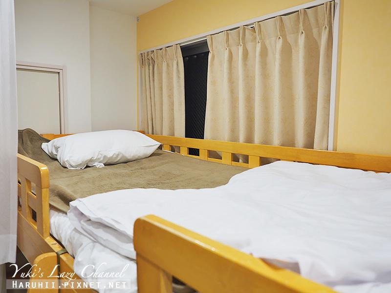 金澤住宿Guest House Ochakare12.jpg