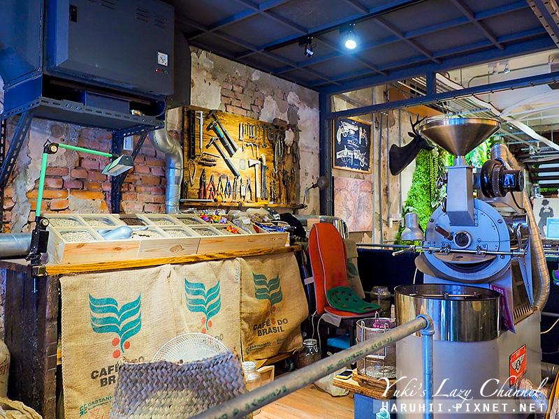 奧蘿茉咖啡OromoCafe7.jpg