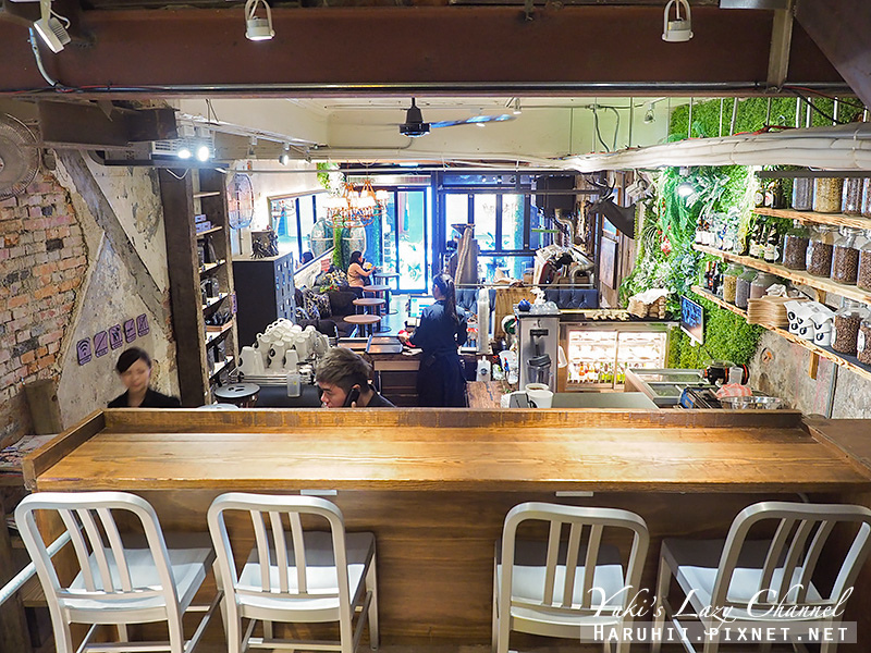 奧蘿茉咖啡OromoCafe25.jpg