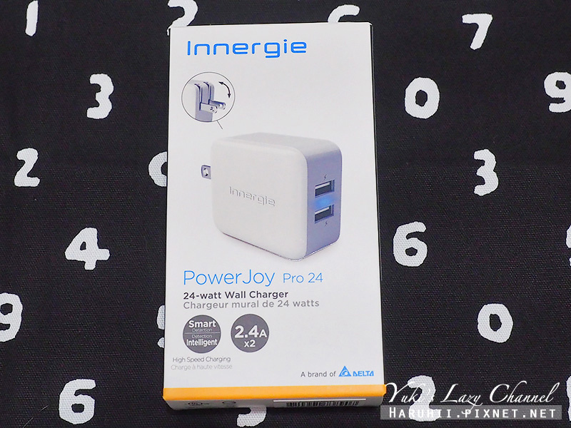 台達電Innergie POWER JOY Pro24 1.jpg
