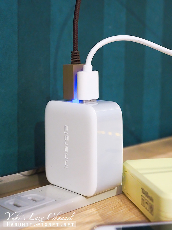 台達電Innergie POWER JOY Pro24 13.jpg