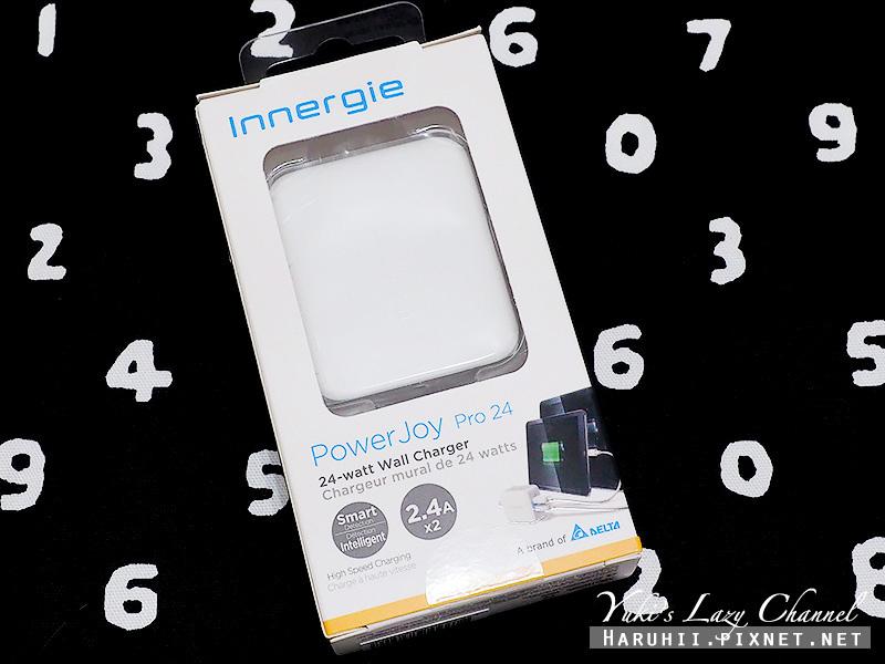 台達電Innergie POWER JOY Pro24.jpg