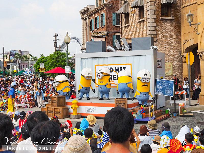 大阪環球影城USJ41.jpg
