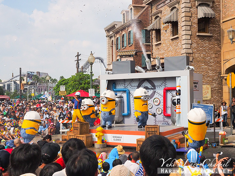 大阪環球影城USJ43.jpg