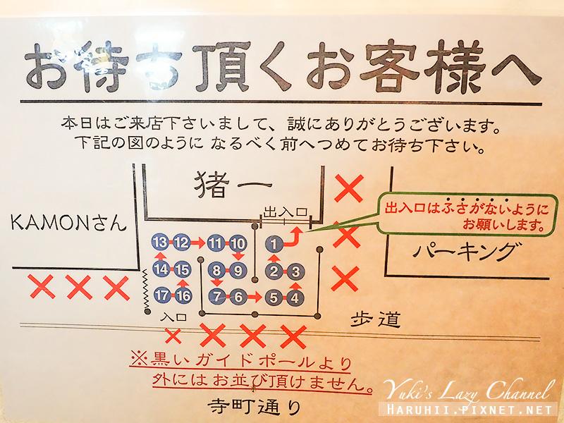 京都豬一拉麵猪一7.jpg