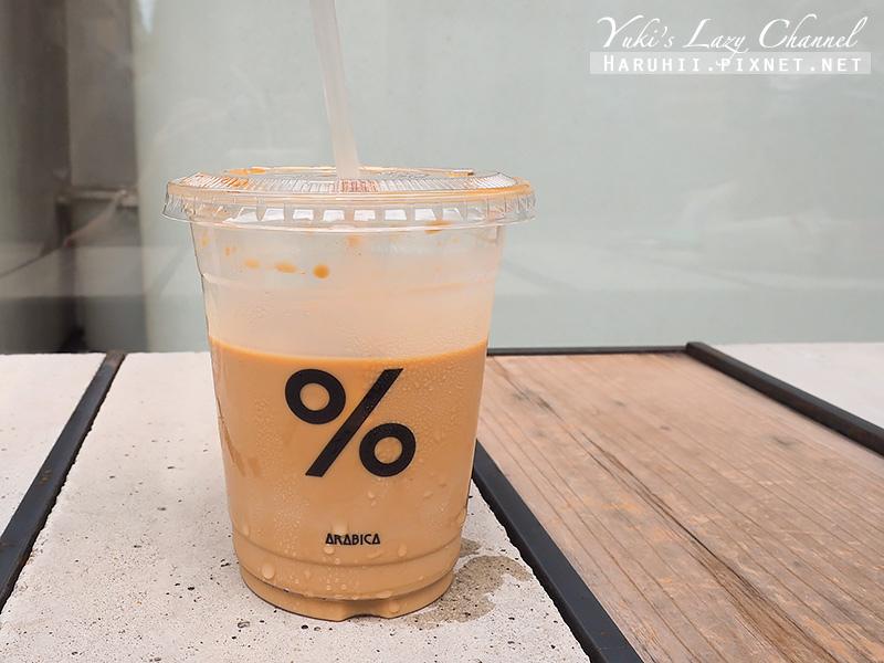 %Arabica22.jpg