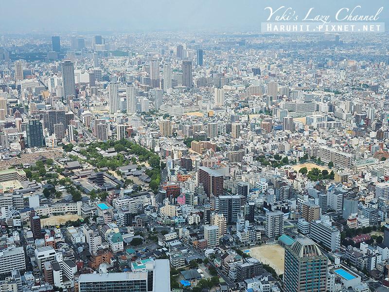 阿倍野HARUKAS展望台4.jpg