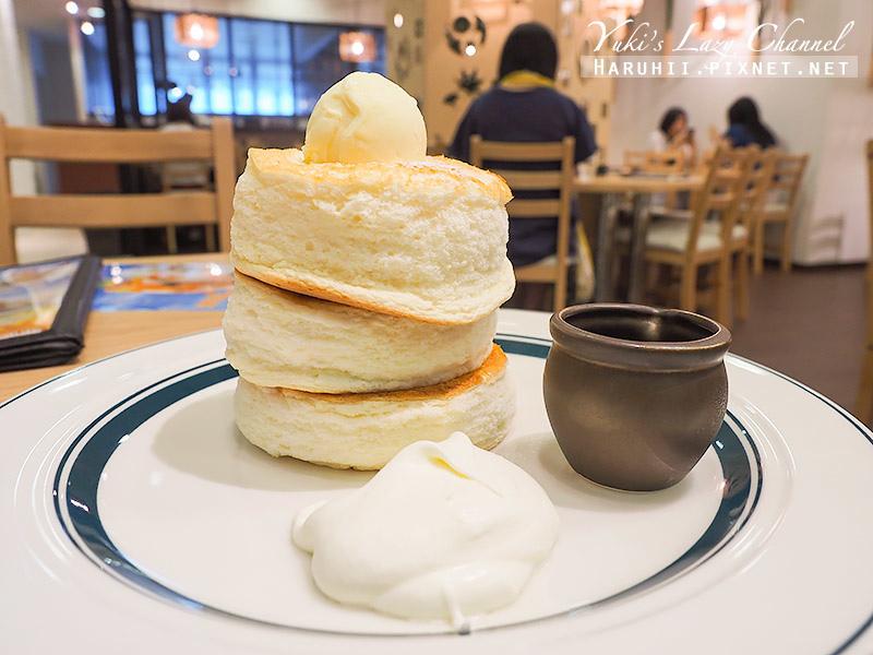 京都鬆餅Gram1.jpg