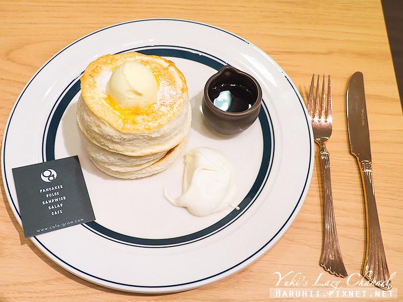 京都鬆餅Gram2.jpg