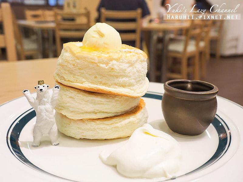 京都鬆餅Gram14.jpg