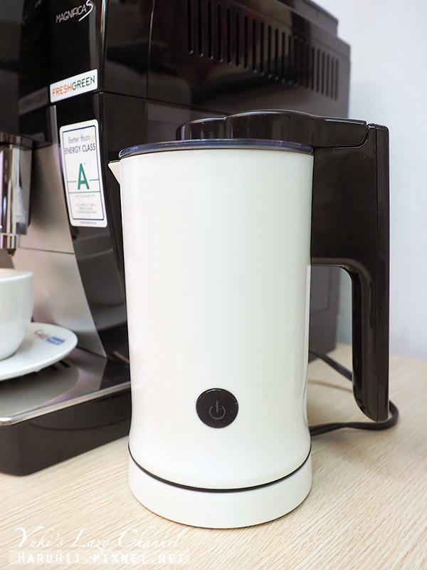 迪朗奇咖啡機.jpg