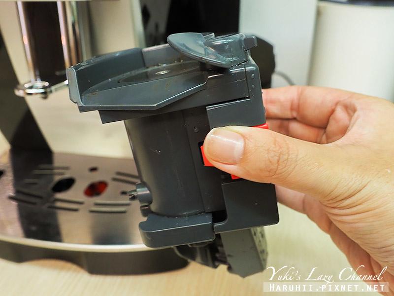 迪朗奇咖啡機2.jpg