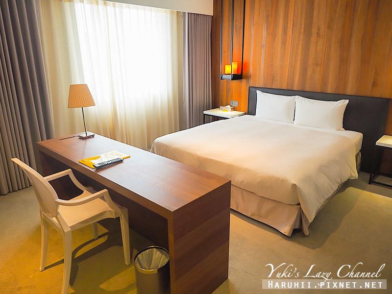 高雄Hotel WO.jpg