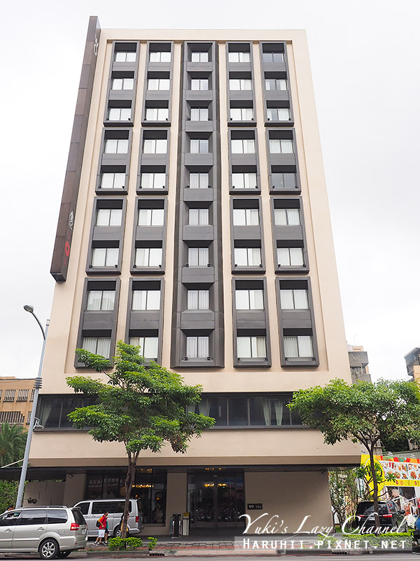高雄Hotel WO1.jpg