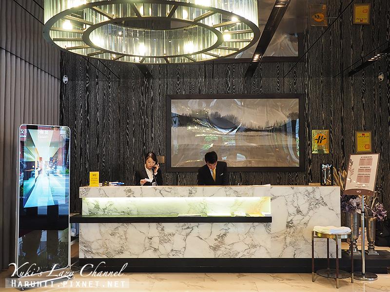 高雄Hotel WO3.jpg