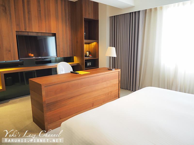 高雄Hotel WO10.jpg