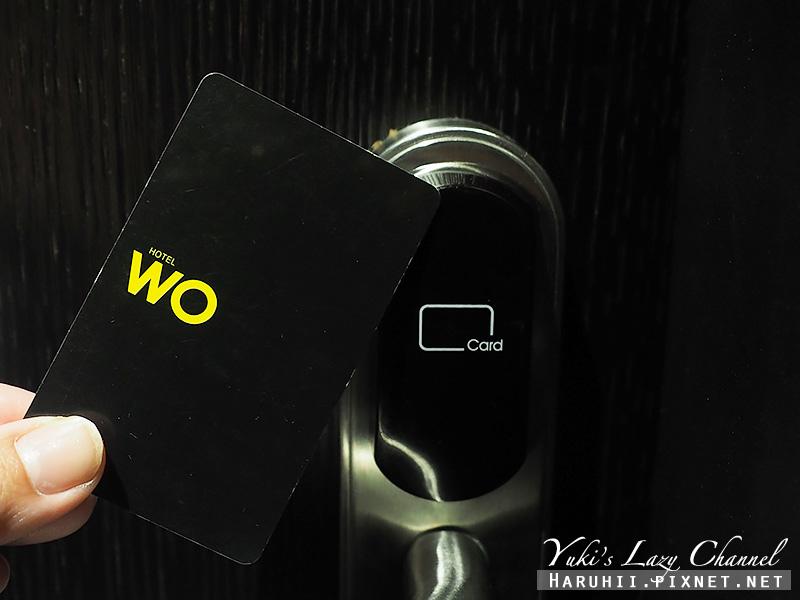 高雄Hotel WO16.jpg