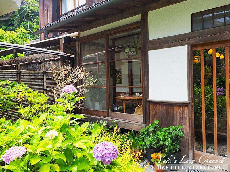 鐮倉Y CAFE3.jpg
