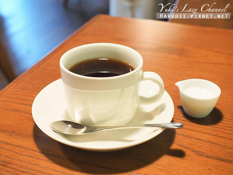 鐮倉Y CAFE10.jpg