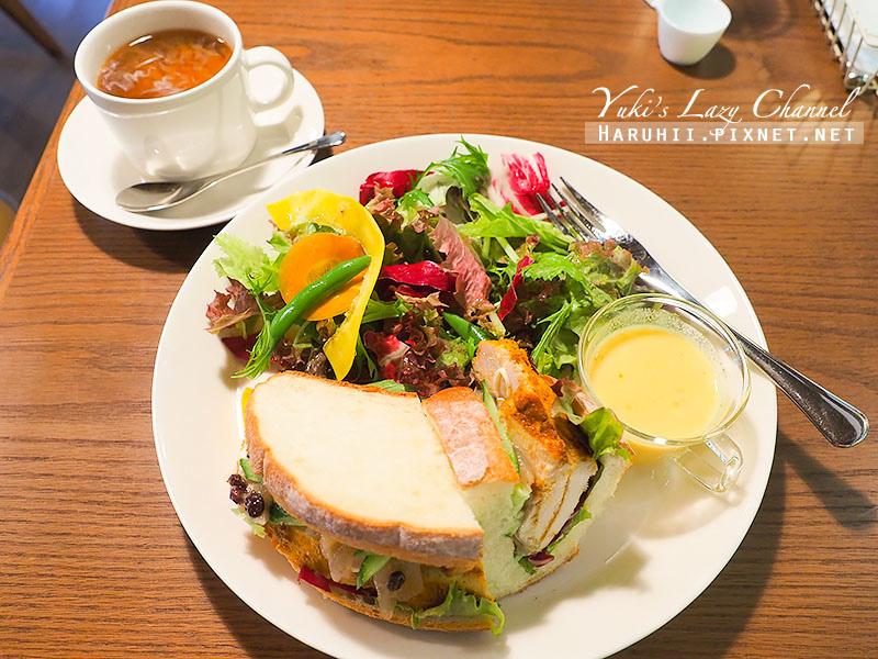 鐮倉Y CAFE11.jpg