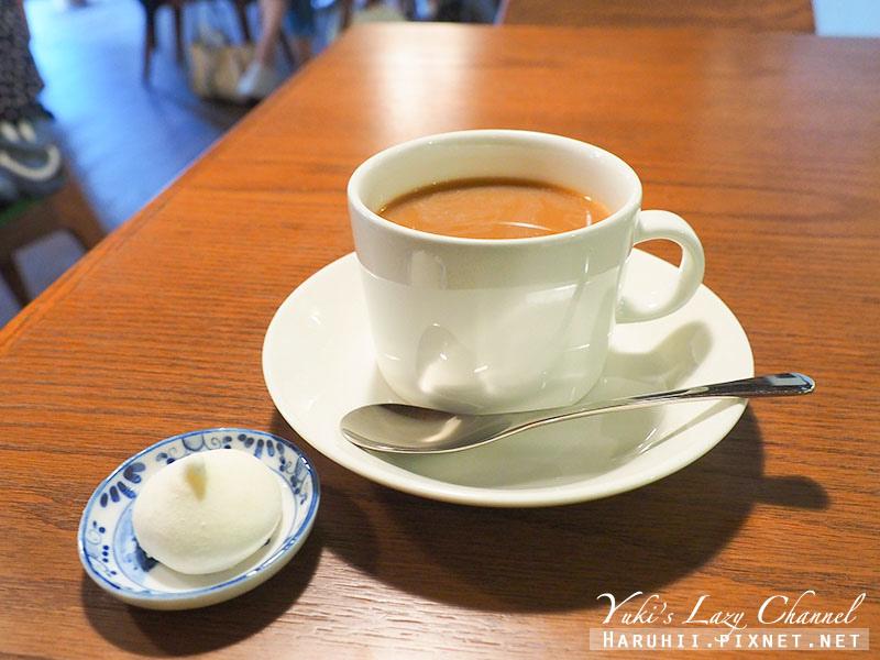 鐮倉Y CAFE12.jpg