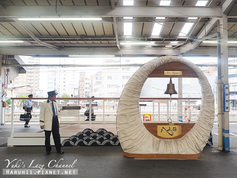 岡山車站3.jpg