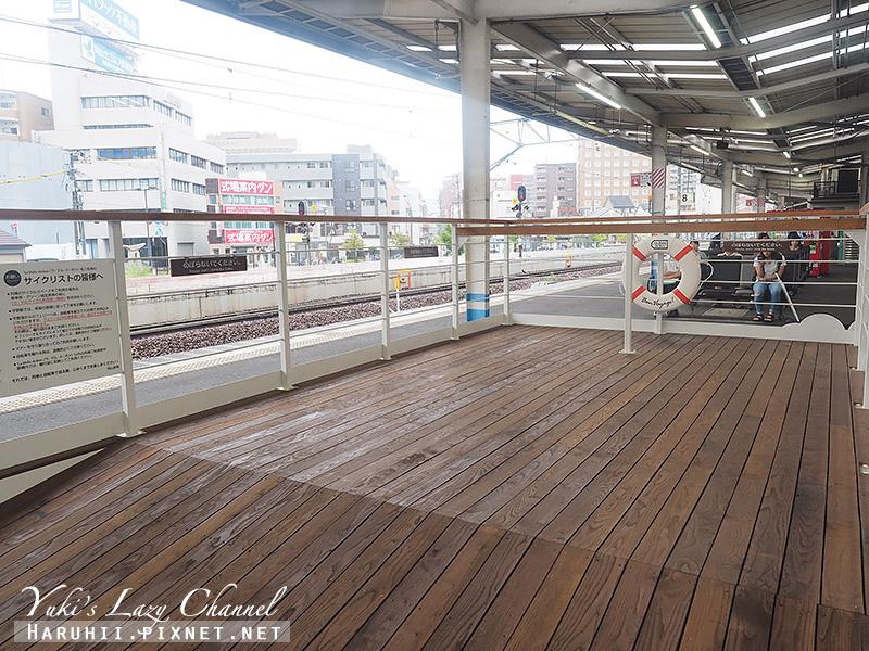岡山車站5.jpg