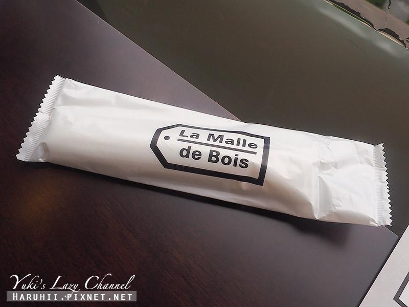 La Malle de Bois JR觀光列車33.jpg