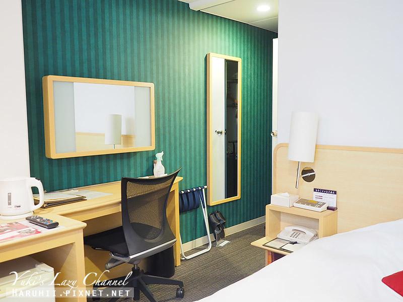 Hotel Granvia Osaka大阪格蘭比亞飯店8.jpg