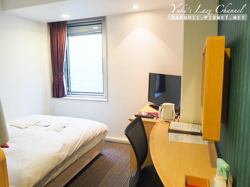 Hotel Granvia Osaka大阪格蘭比亞飯店24.jpg