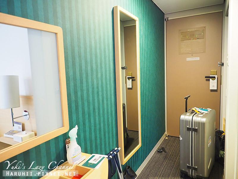Hotel Granvia Osaka大阪格蘭比亞飯店26.jpg