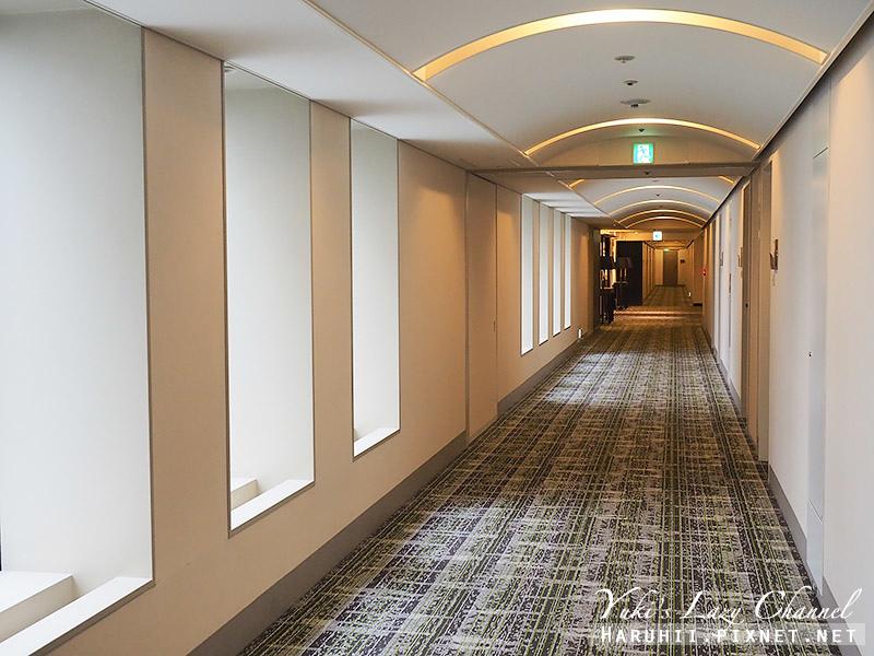 Hotel Granvia Osaka大阪格蘭比亞飯店27.jpg
