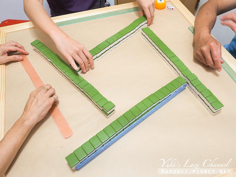 五行電子調理麻將桌4.jpg