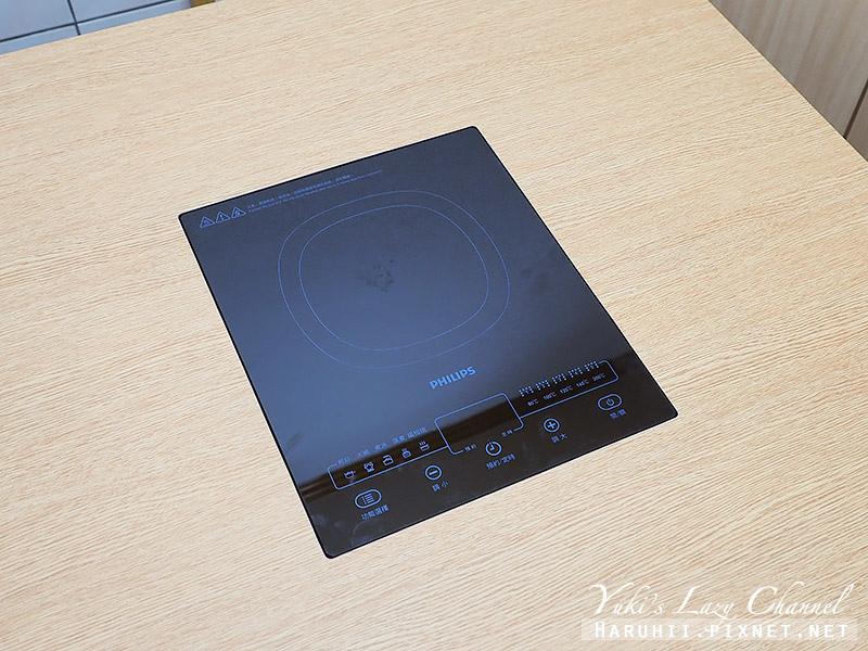 五行電子調理麻將桌7.jpg