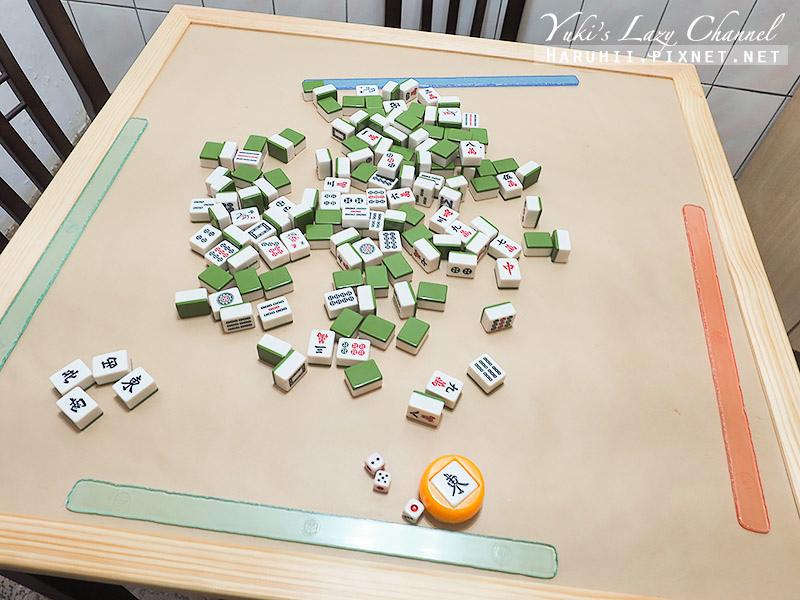 五行電子調理麻將桌22.jpg