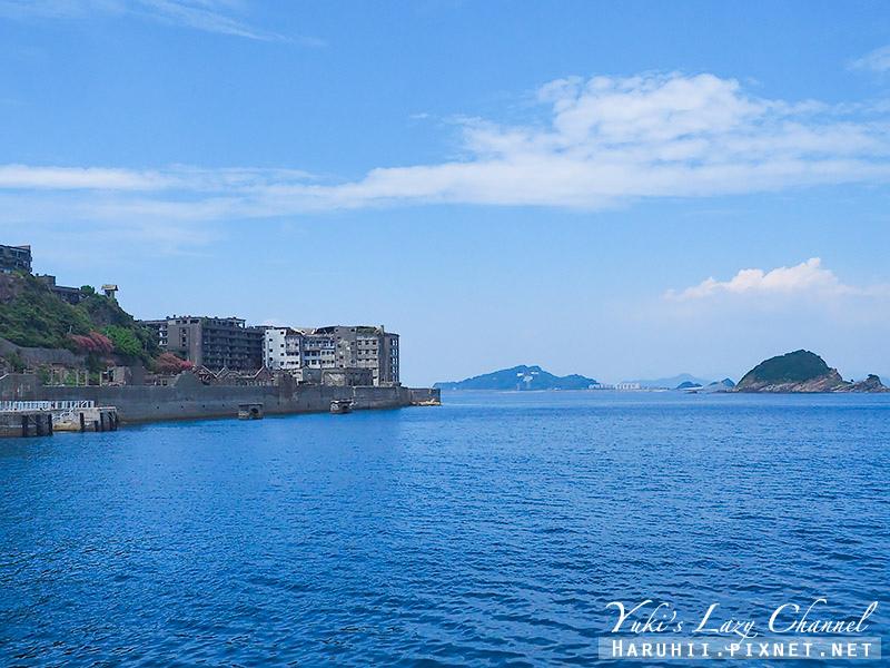 長崎軍艦島16.jpg
