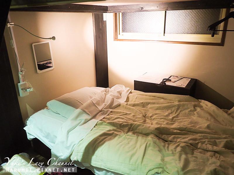 福岡花宿Fukuoka Hana Hostel8.jpg