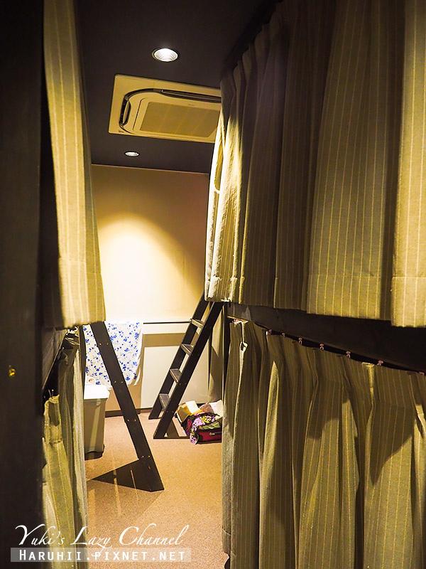 福岡花宿Fukuoka Hana Hostel9.jpg