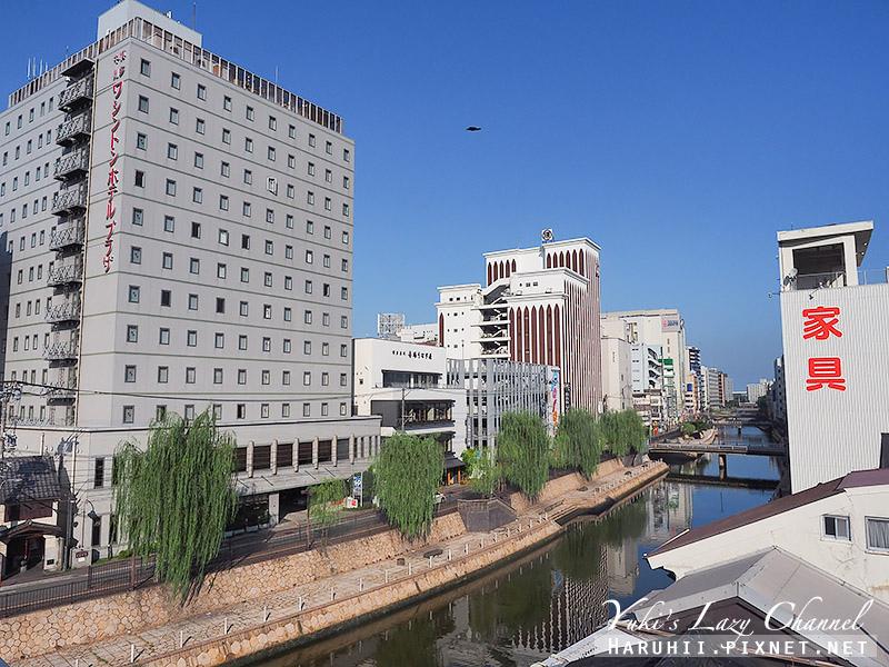 福岡花宿Fukuoka Hana Hostel14.jpg