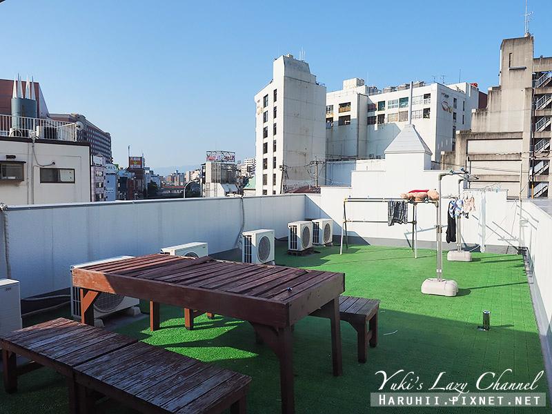 福岡花宿Fukuoka Hana Hostel15.jpg