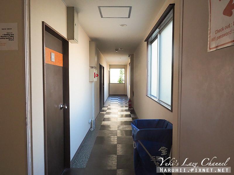 福岡花宿Fukuoka Hana Hostel16.jpg