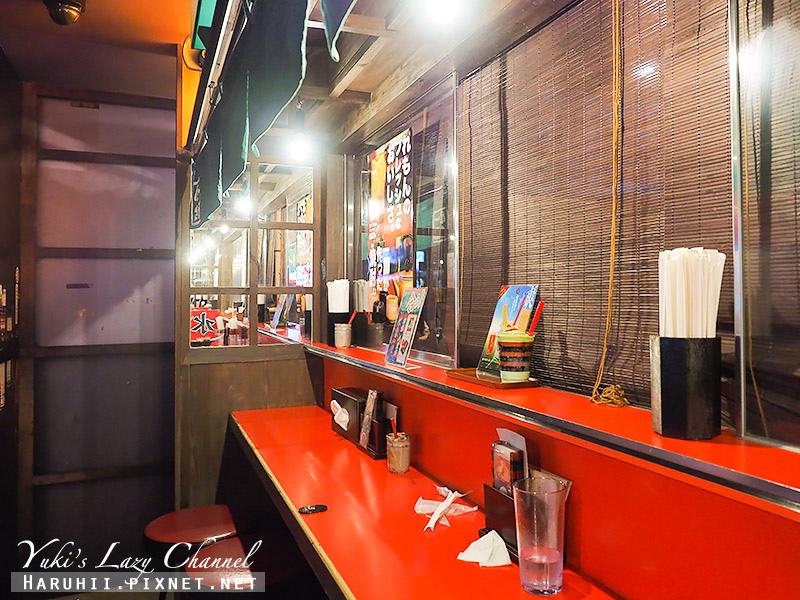 一蘭拉麵本店12.jpg