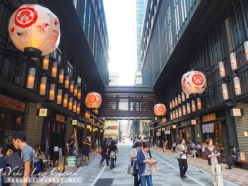 日本橋案內所COREDO6.jpg