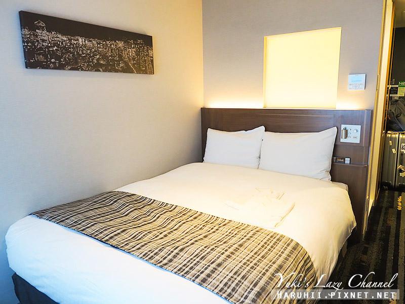 Hotel Sunroute Ginza1.jpg