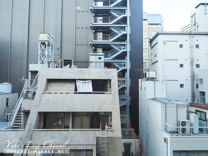 Hotel Sunroute Ginza10.jpg
